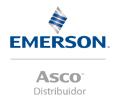 emerson-ascodistribuidor