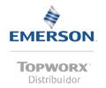 emerson-topworxdistribuidor