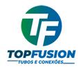 topfusion-tubos-e-conexoes