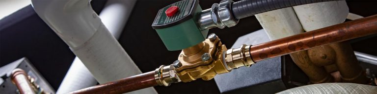 Válvulas solenoide: O que você precisa saber