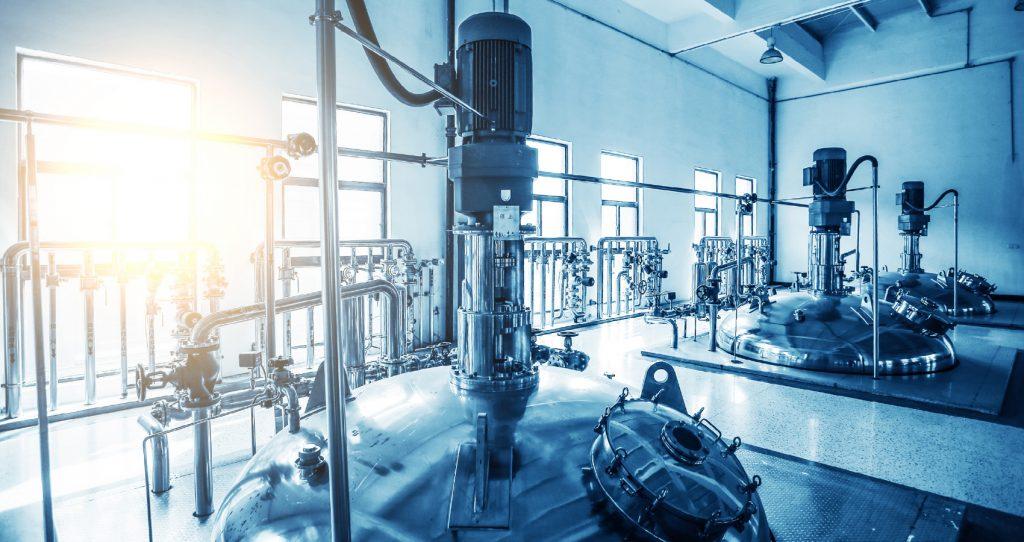 Regulador de pressão para fluidos